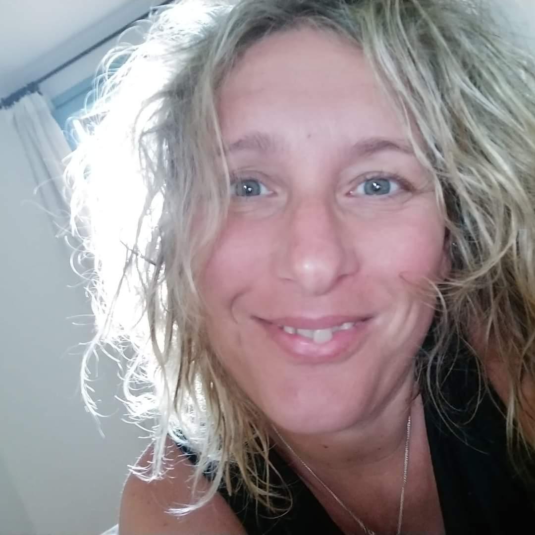Alessandra Bettello - Genio Positivo®